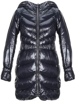Geospirit Down jackets - Item 41887076RO