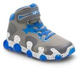 Stride Rite Leepz 2.0 Boys' Light-Up High Top Sneakers