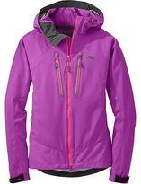 Outdoor Research Iceline Jacket - Women's