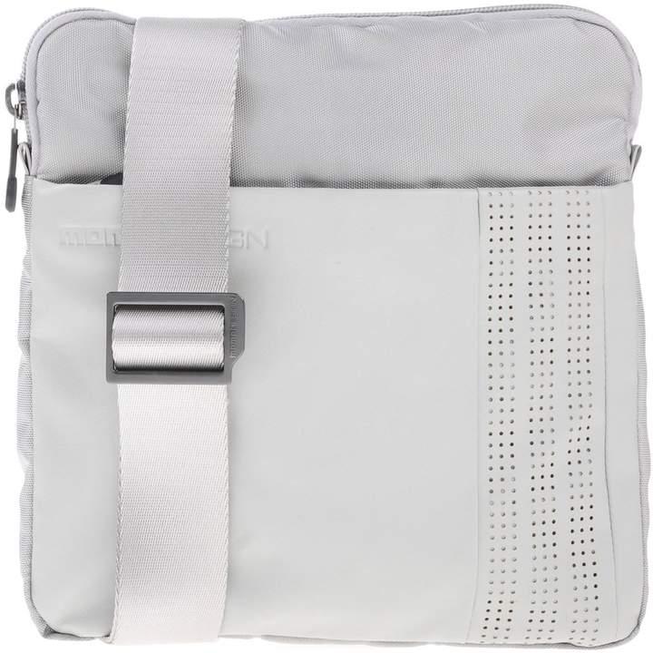MOMO Design Cross-body bags - Item 45375987