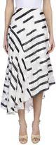 Chloé 3/4 length skirts - Item 35309008