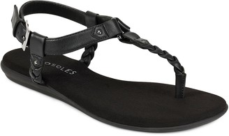 Aerosoles Cedar Grove Women's Strappy Sandals