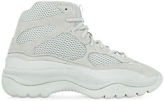 """Yeezy Desert """"Salt"""" boots"""