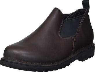 Danner Men's Work Ankle Boot