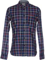 Pepe Jeans Shirts - Item 38636035