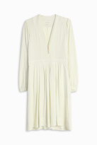 Etoile Isabel Marant Neil Bell Dress