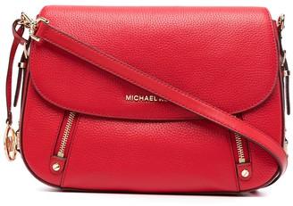 MICHAEL Michael Kors Top Flap Shoulder Bag