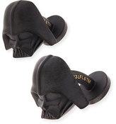Cufflinks Inc. 3D Darth Vader Cuff Links