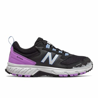 New Balance Women's Trail 510 V5 Athletic Shoe