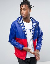 Champion Lightweight Reversible Jacket