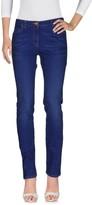 Class Roberto Cavalli Jeans