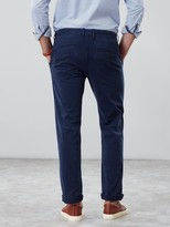 Joules Chino Trouser