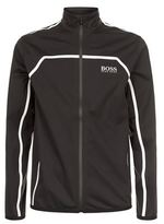 BOSS GREEN Swind Pro Golf Jacket