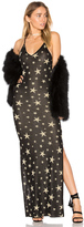 House Of Harlow x REVOLVE Rae Crossback Dress