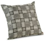 Missoni Home Sakata Cushion Pillow