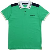Bikkembergs Polo shirts - Item 12124374