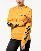 Disney Juniors' Hakuna Matata Graphic Hoodie