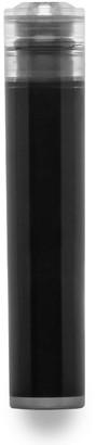 Surratt Beauty Auto-Graphique Liner Refill 0.1Ml Chat Noir