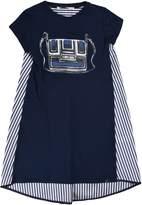Lulu L:Ú L:Ú Dresses - Item 34733971