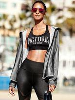 Victoria Sport Mesh Jacket