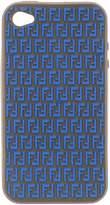 Fendi Hi-tech Accessories - Item 58021070