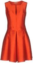 Iceberg Short dresses - Item 34782257