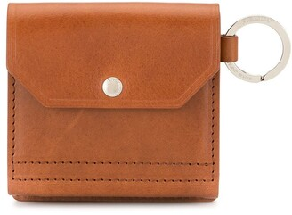 As2ov Foldover Small Wallet
