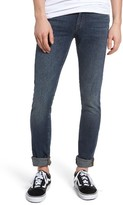 J Brand Men's Tyler Slim Fit Jeans
