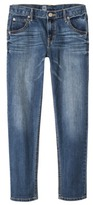 Mossimo Women's Cropped Boyfriend Jeans - Assorted Washes