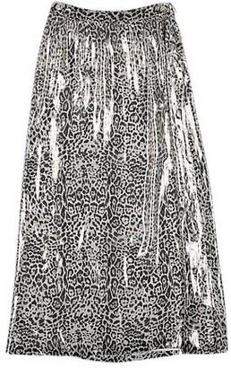 Roberto Cavalli JUNIOR Skirt