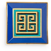 Jonathan Adler Mykonos square tray