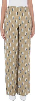 Kristina Ti Casual pants
