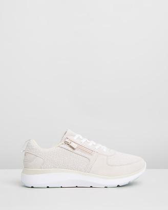 Vionic Remi Casual Sneakers