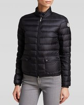 Moncler Lans Basic Down Jacket