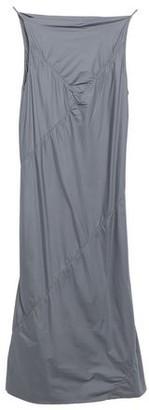 Gareth Pugh Knee-length dress