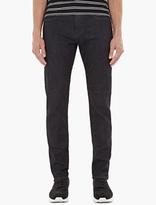 Edwin Indigo Modern Regular Tapered Jeans
