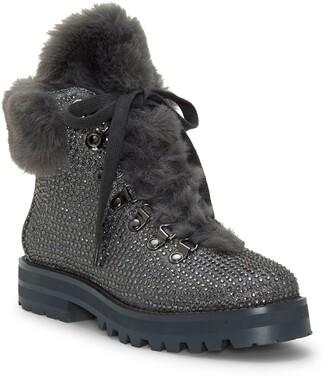 Jessica Simpson Norina Boot