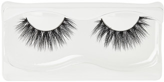 Lilly Lashes Lite Mink Mykonos