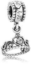 Pandora My Princess Charm 791117CZ