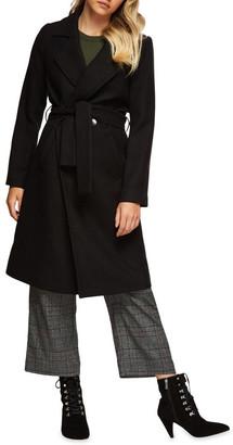 Oxford Fallon Coat