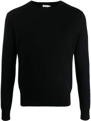 Filippa K Filippa-K round neck jumper