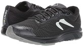 Newton Running Gravity 8 (Black/Black) Women's Running Shoes