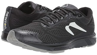 Newton Running Gravity 8 (Black/Black) Women's Running Shoes