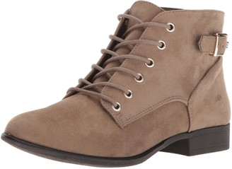 Call it SPRING Women's Gitana Ankle Bootie
