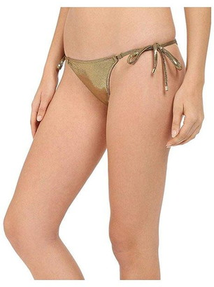 L'Agent by Agent Provocateur L Agent By Agent Provocateur L Agent by Agent Provocateur AP L-A Sevil Bottom LdC99