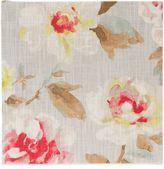 Glenna Jean Harper Floral Canvas Wall Art