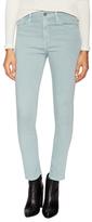 AG Adriano Goldschmied Farrah Denim Skinny Jeans