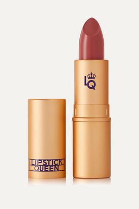 Lipstick Queen Saint Lipstick - Peachy Natural