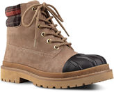 Nine West Bedeliah Hiking Boots
