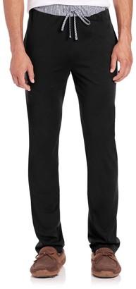 Hanro Knit Cotton Lounge Pants